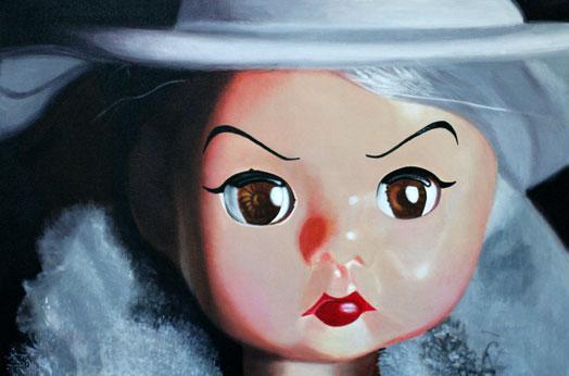 Doll-#3-LJ-Lindhurst