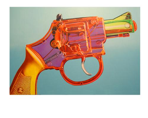 Gun-#2-LJ-Lindhurst