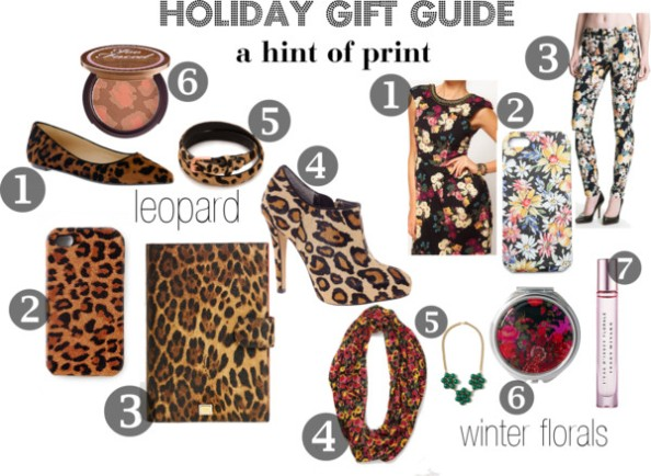Holiday-Gift-Guide-a-hint-of-print
