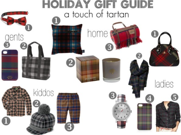 Holiday-Gift-Guide-a-touch-of-tartan