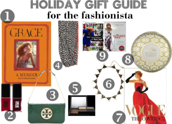 Holiday-Gift-Guide-for-the-fashionista