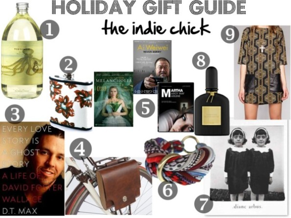 Holiday-Gift-Guide-the-indie-chick