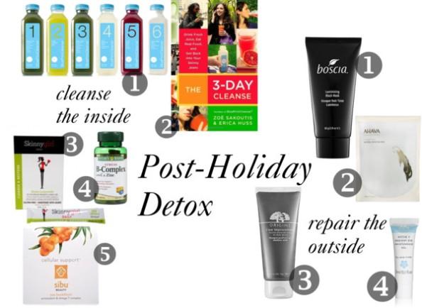 Post-Holiday-Detox