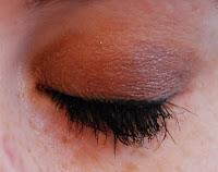 becca-eye-tint-baroque-nars-kalahari-2