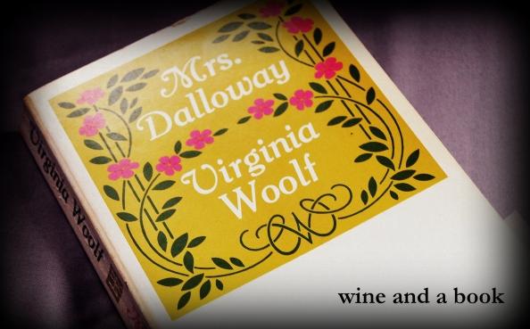 Mrs-Dalloway-1