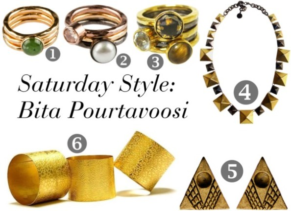 Saturday-Style-Bita-Pourtavoosi