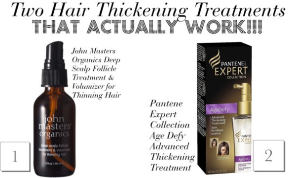 two-hair-thickening-treaments-that-actually-work