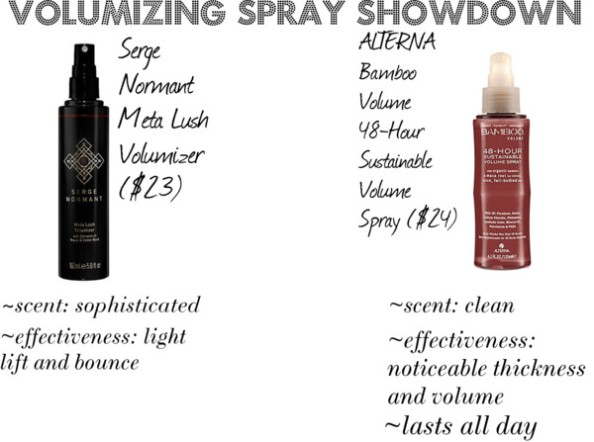 Volumizing-spray-showdown