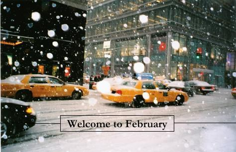 Welcome-to-February