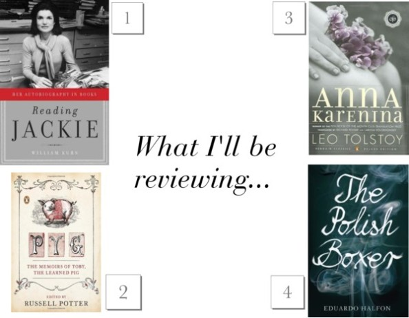 What-I'll-Be-Reviewing-February