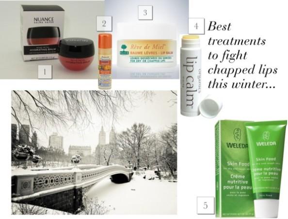 winter-chapped-lips-treatments