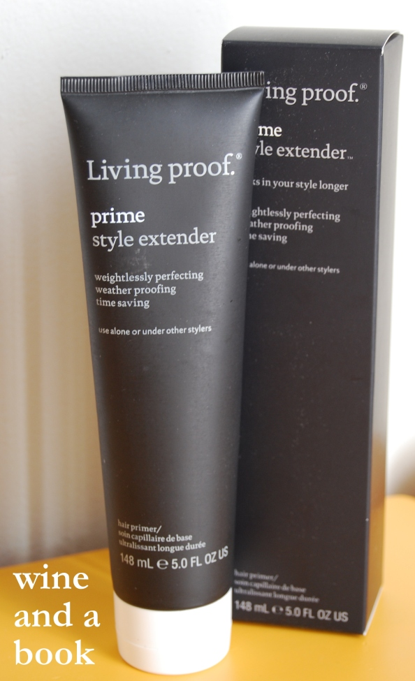 living-proof-prime-style-extender
