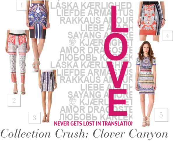 Collection-Crush-Clover-Canyon