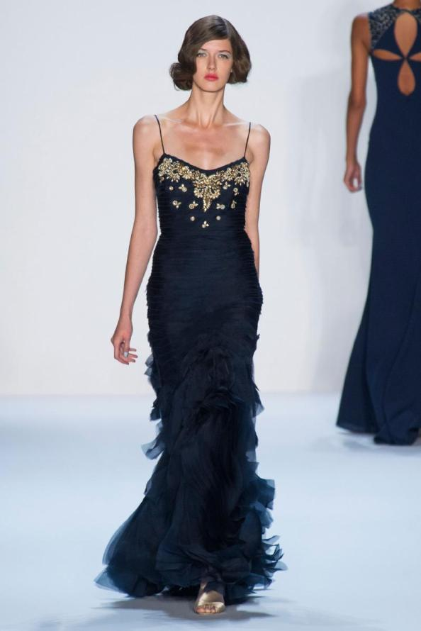 Badgley-Mischka-10
