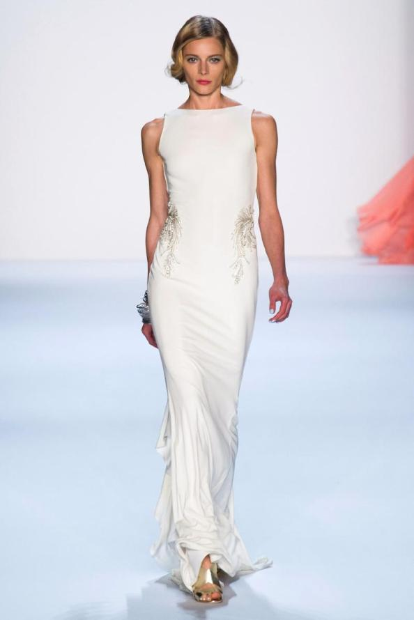 Badgley-Mischka-12