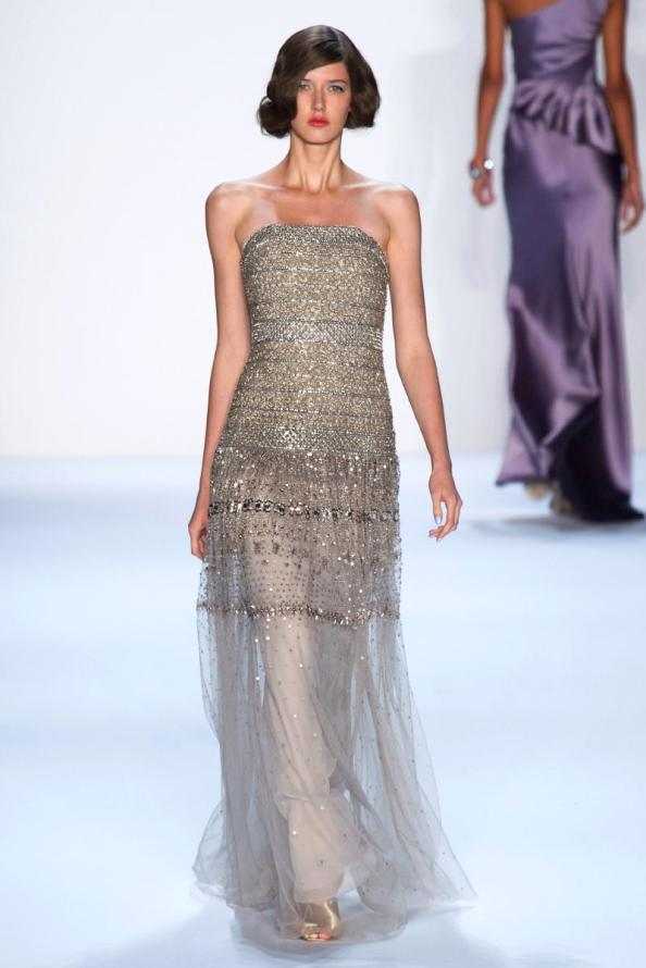 Badgley-Mischka-13