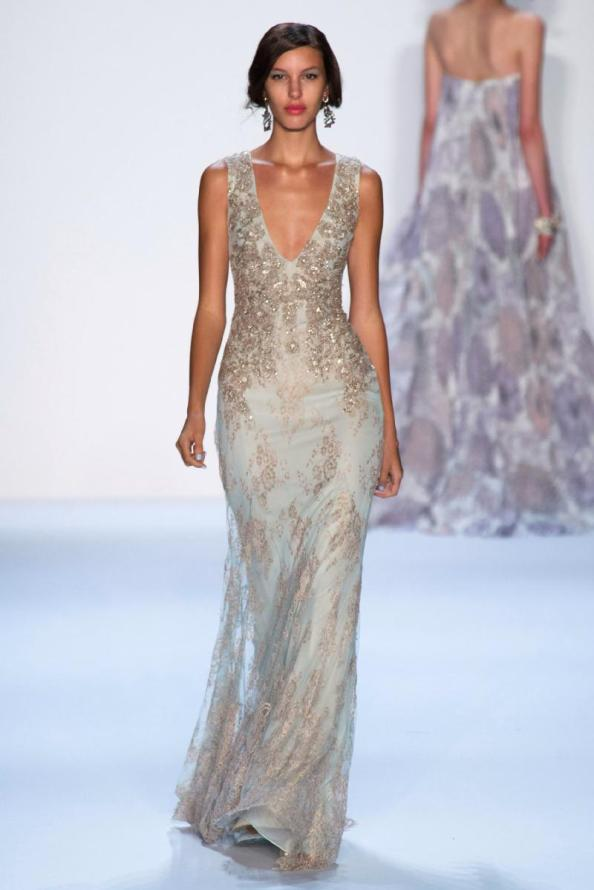 Badgley-Mischka-14