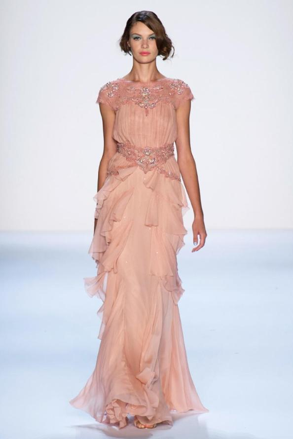 Badgley-Mischka-17