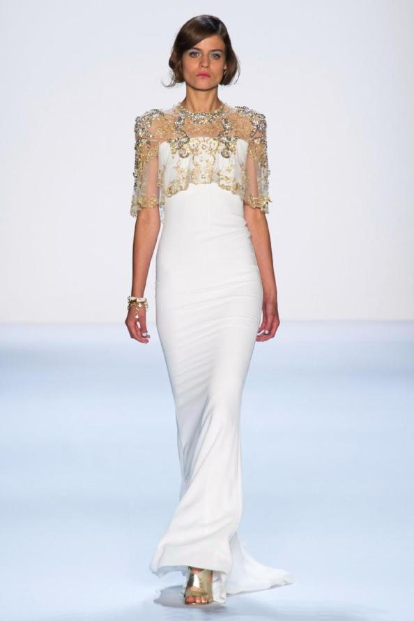 Badgley-Mischka-6