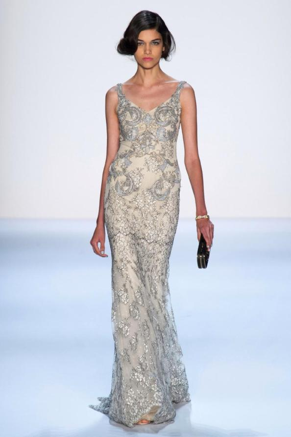Badgley-Mischka-7