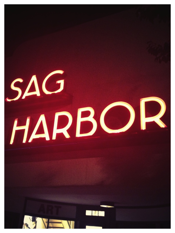 Sag-Harbor-Sign
