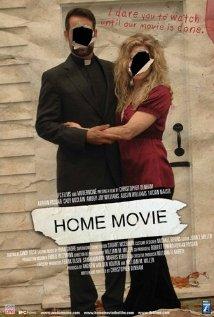 image via IMDB