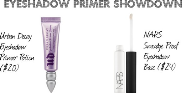 Eyeshadow.Primer.Showdown