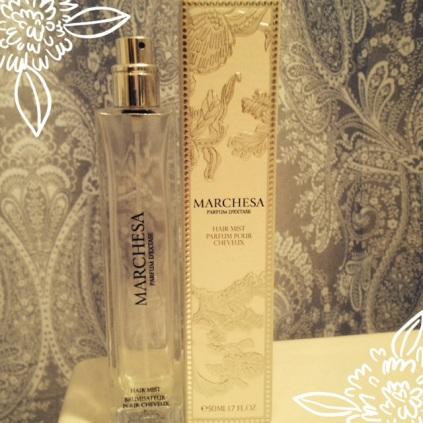 Marchesa-Parfum-D'Extase