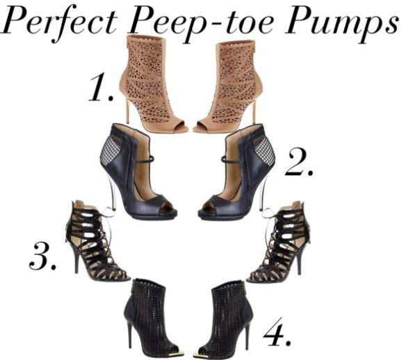 perfect-peep-toe-pumps