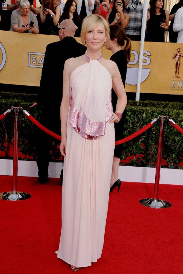 Cate-Blanchett-Givenchy-SAG-2014
