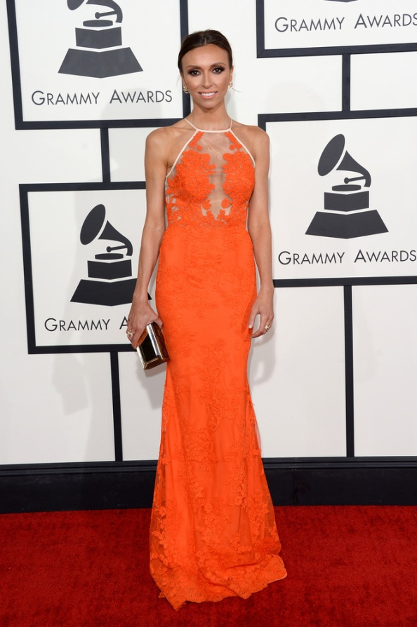 Giuliana-Rancic-Alex-Perry-Grammy-2104jpg
