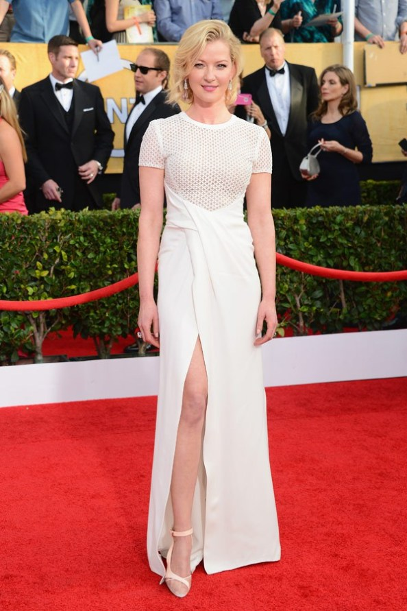 gretchen-mol-sag-awards-2014