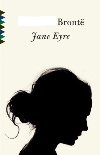jane eyre relating to feminism and Setting in jane eyre acts as pathetic fallacy that is, the weather and surroundings reflect jane's and sometimes other characters' emotional states in bronte's dark romantic novel, the.