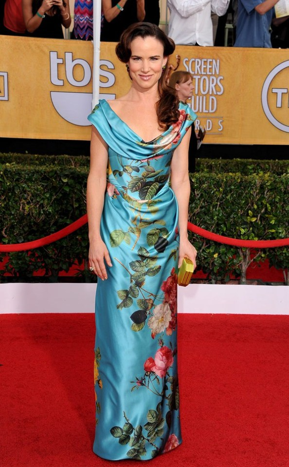 juliette-lewis-sag-awards-2014