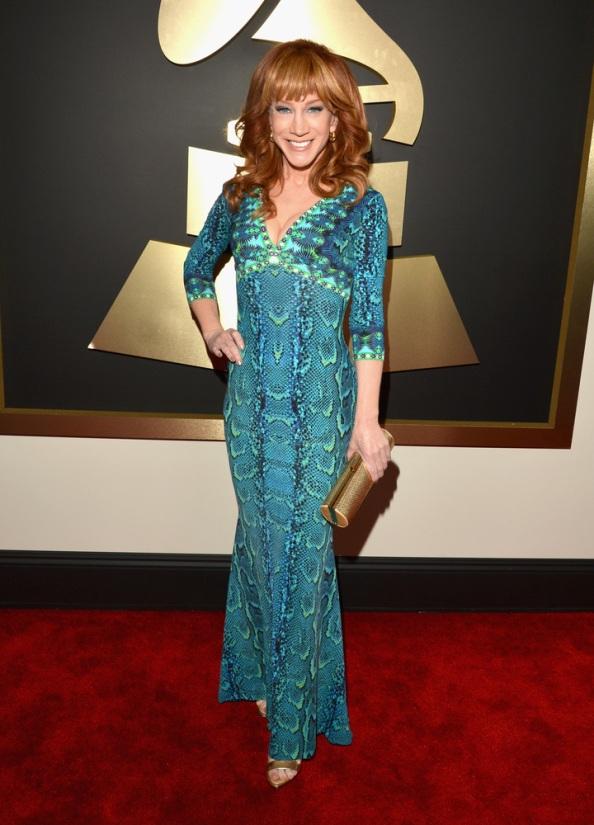 Kathy-Griffin-Grammy-2014