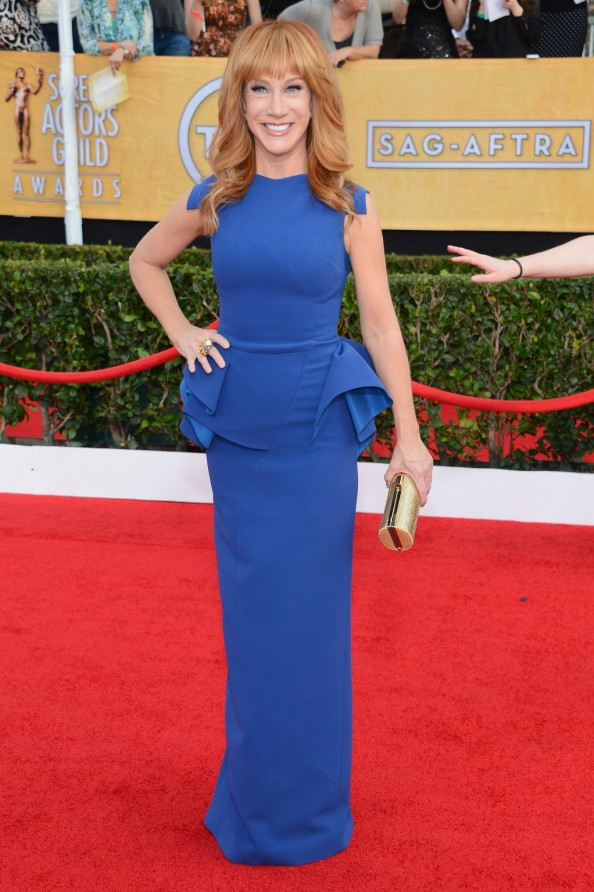 Kathy-Griffin-SAG-Awards-2014