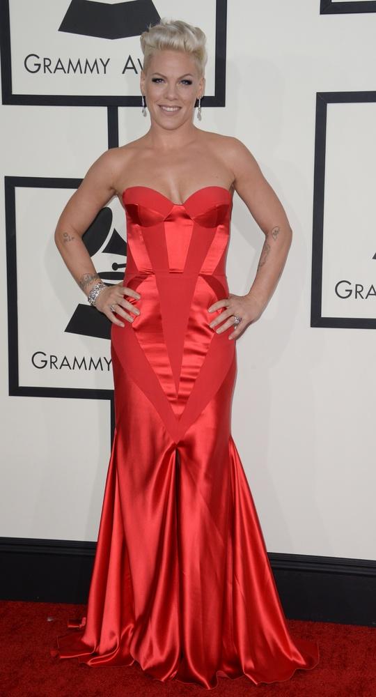 Pink-Grammy-2014
