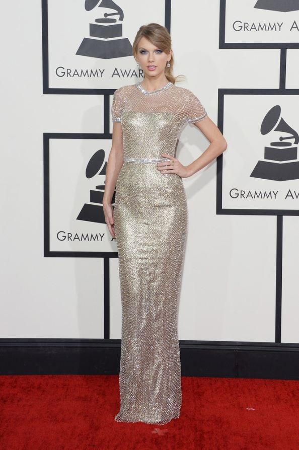 Taylor-Swift-Gucci-Grammy-2014