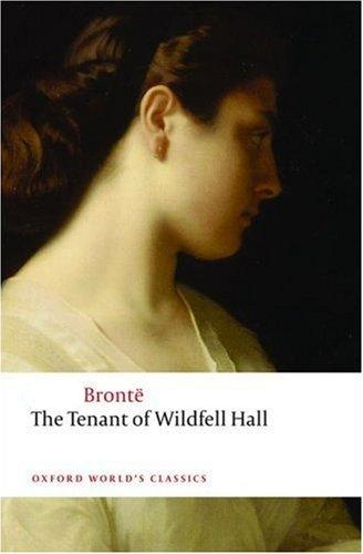 the-tenant-of-wildfell-hall1