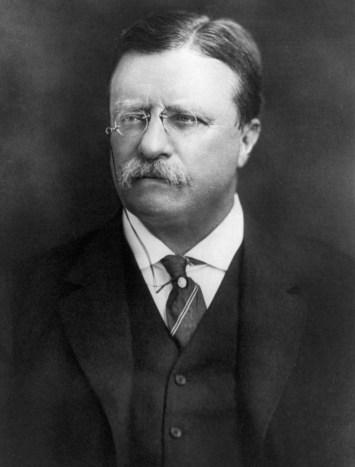 Theodore_Roosevelt-Pach