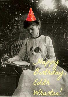 wharton-birthday