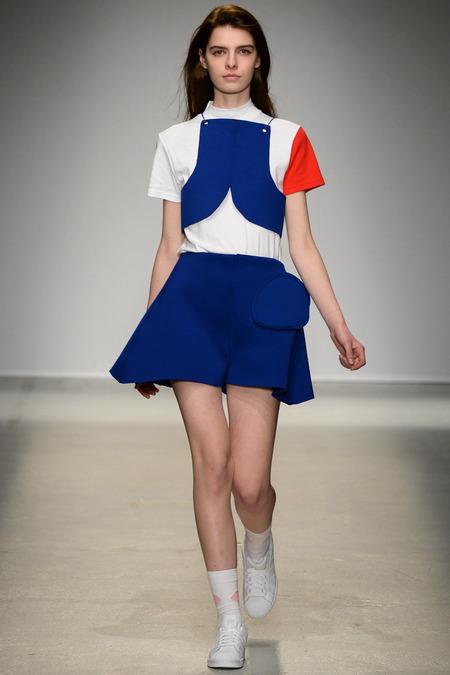 Jacquemus image via Style.com