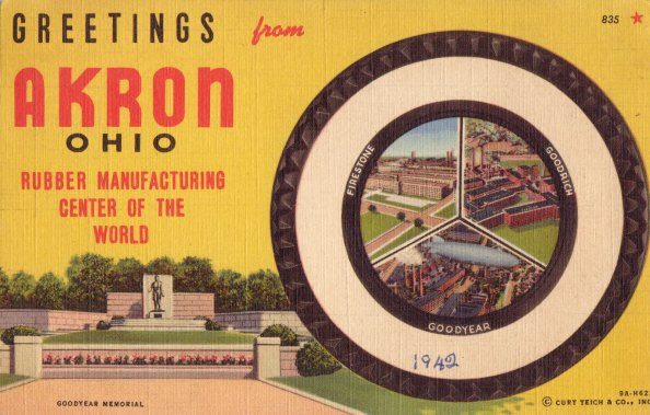 early-akron-pcs_0004