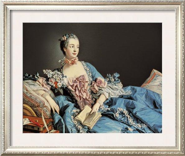 Madame-de-Pompadour.1