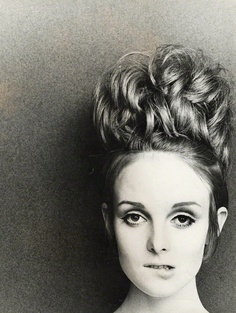 Grace Coddington 1
