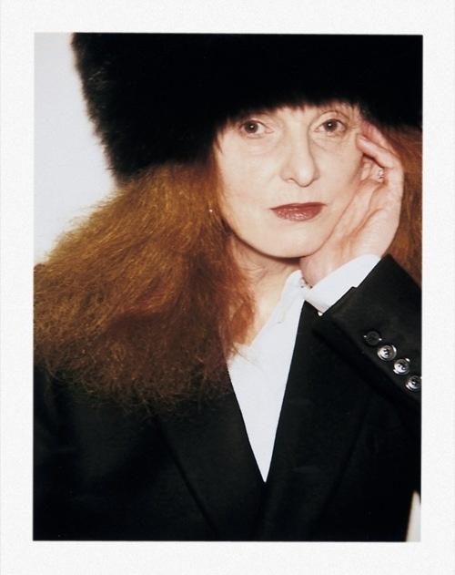 Grace Coddington 11