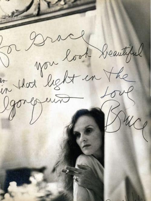 Grace Coddington 12