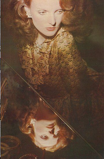 Grace Coddington 2