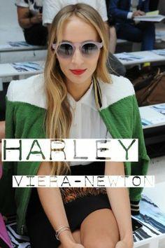 Harley-Viera-Newton-1