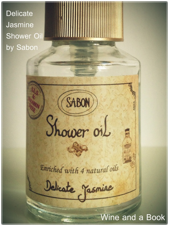 Sabon-Delicate-Jasmine-Shower-Oil-2